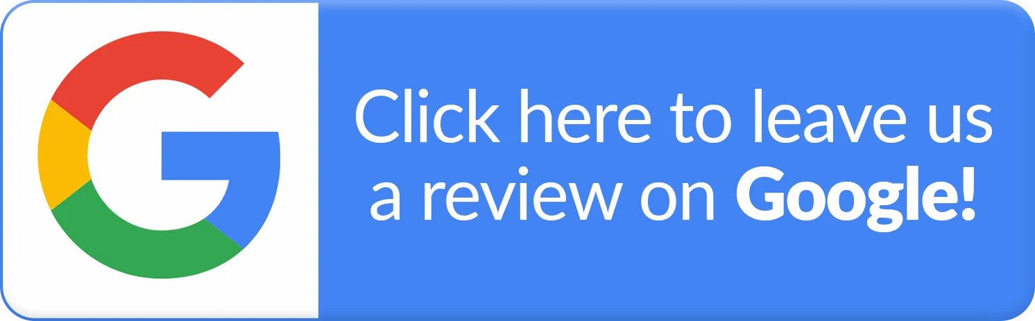 Leave a review for AGW Hardwood Floors on Google.